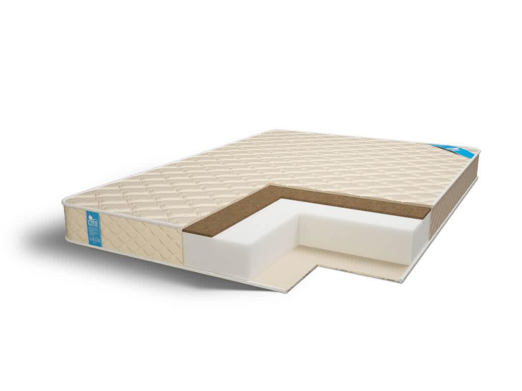 Матрас Comfort Line Cocos Eco Roll