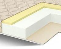 Comfort Line Memory Eco Roll Slim