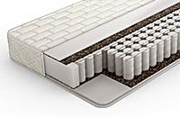 ������ DreamExpert Base Foam 10 TFK Lite