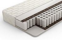 ������ DreamExpert Base Foam 15 TFK Lite