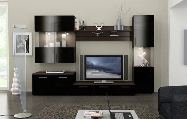 Набор мебели для гостиной Фран Фигаро №2
