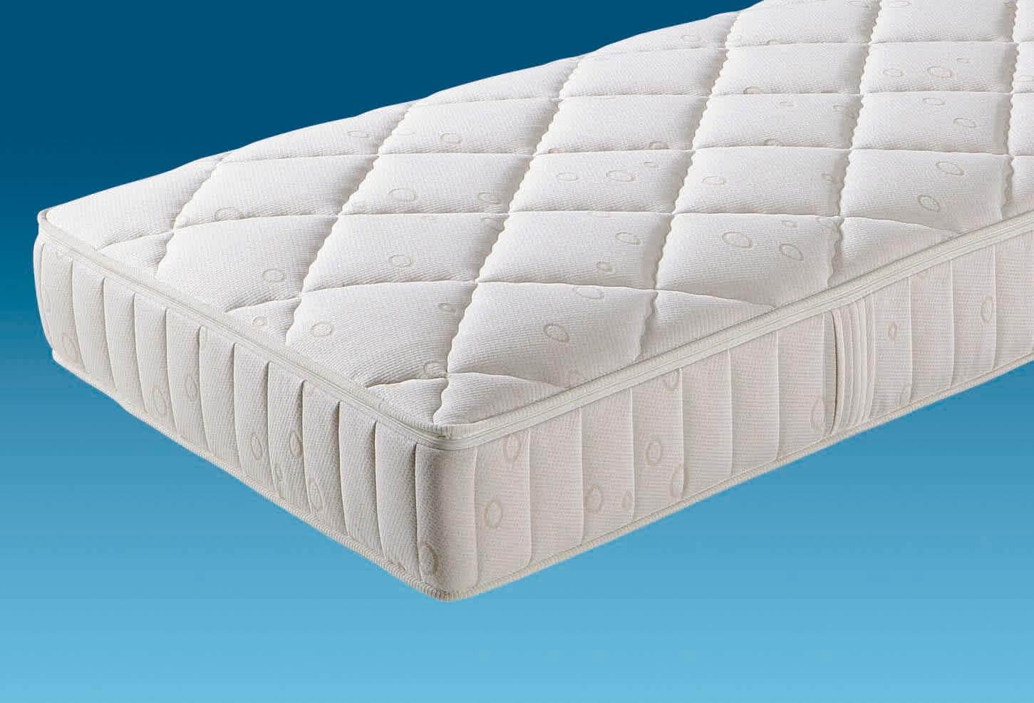 Ткани для постельного белья продажа