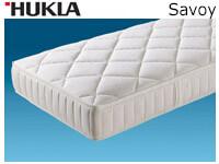 Купить матрас HUKLA Savoy