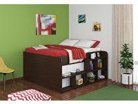 Мебель для спальни 4 сезона