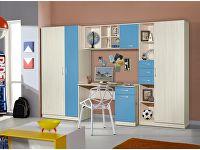 Детская Мебель Маркет Симба