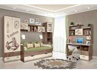Детская мебель Маркет Сенди