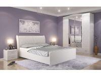 Спальня Кентавр 2000 Селена 2