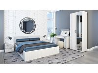 Спальня BTS Лагуна