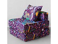 Бескаркасные кресла Декор Базар