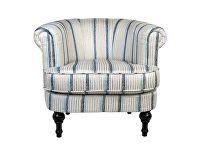 Кресла Charlotte Bronte
