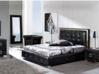 Кровати Dupen