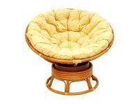 Кресла ЭкоДизайн