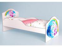 Детская мебель Грифон Стайл Elegance Line
