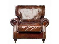 Диваны и кресла Gallery №5