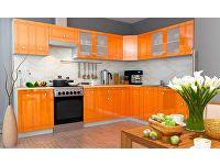 Мебель для кухни Горизонт