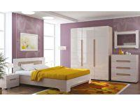 Спальня Стиль Палермо