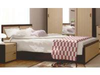 Спальня Стиль Венеция
