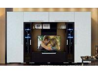 Мебель для гостиных Аджио