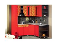 Мебель для кухни Аджио