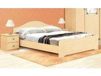 Кровати Аджио