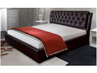 Кровати Диал