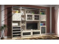 Мебель для гостиной Стиль