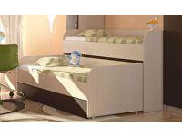 Детская мебель Стиль Мийа 2
