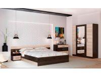 Мебель для спальни Горизонт