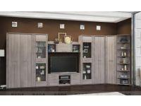 Мебель для гостиных Рада