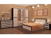 Мебель для спальни Миф