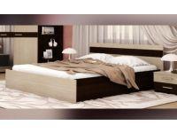 Мебель для спальни Рада