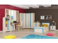 Мебель для детских Рада