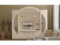 Мебель для гостиной Регион 58