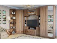 Мебель для гостиной SV-мебель