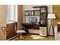 Компьютерные столы SV-мебель