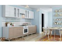 Кухни SV-мебель