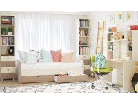 Детская мебель Браво