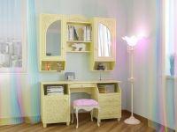 Детская мебель Компасс Соня