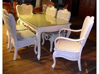 Мебель для дачи МИК Мебель