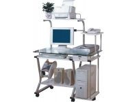Компьютерные столы Tetchair