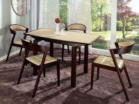 Столы обеденные Лидер