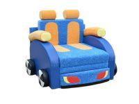 Детские диваны Мебель-Холдинг