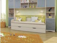 Мебель для детской СтолЛайн