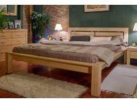 Кровати Timberica