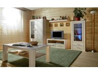Мебель для гостиной Timberica