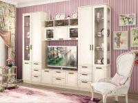 Мебель для гостиной СтолЛайн