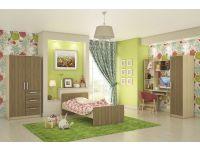 Детская мебель СтолЛайн