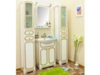 Мебель для ванной Sanflor Каир