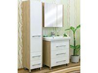 Мебель для ванной Sanflor Ларго