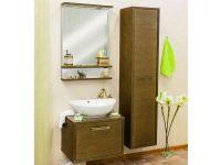 Мебель для ванной Sanflor Румба